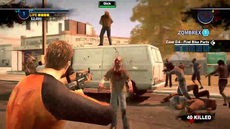 Dead rising 2 case 0 dick rescuing (7)