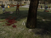 Dead rising leisure plaza hidden apple (4)