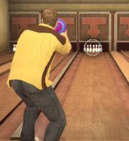 Dead rising case 0 grumpy dog bowling alley bowling (2)