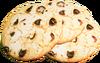 Dead rising Cookies (Dead Rising 2)