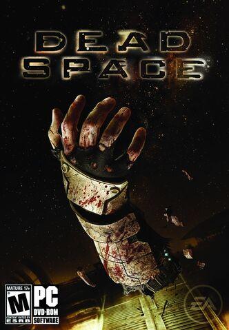 File:Dead-Space PC US ESRB.jpg