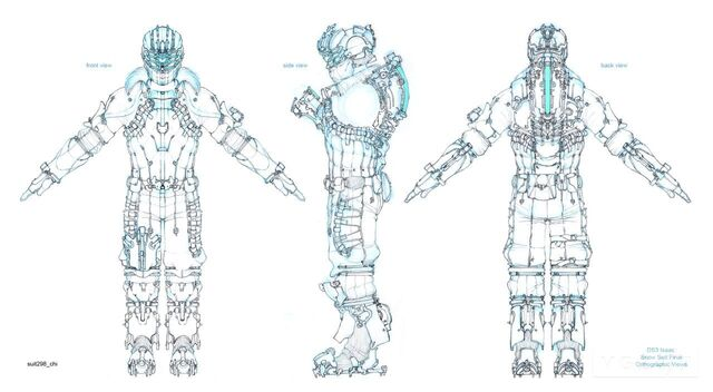 File:Arctic Survival Suit concept art.jpg