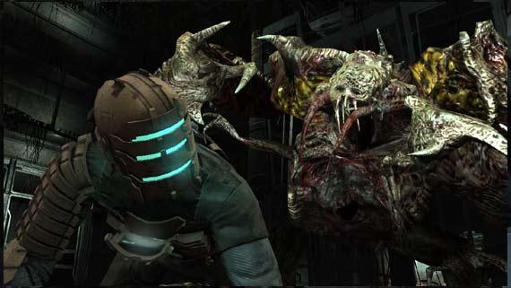 File:Dead Space Brute.jpg