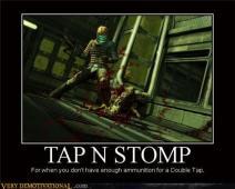 File:212px-Tap N Stomp.jpg