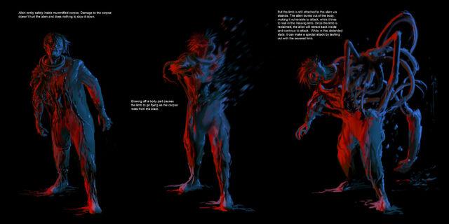 File:Ben-wanat-dismember-reveal-alien.jpg