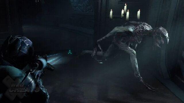 File:Dead Space 2 Necro Stalker.jpg
