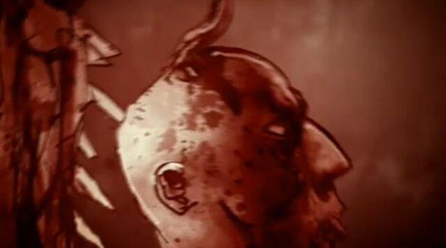 File:Jones infection.jpg