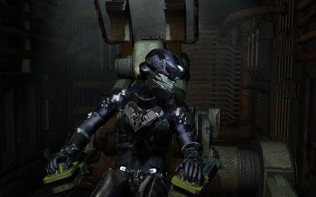 File:Dead Space 2 10-11-2011 01-20-46.jpg