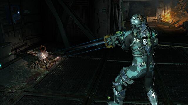 File:Dead Space 2 Screenshot24.jpg