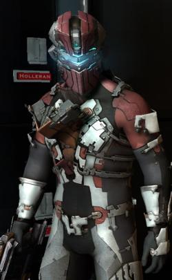 File:Agility Advanced Suit.jpg