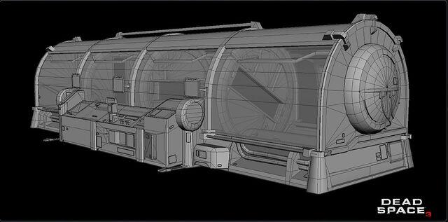 File:DS3 Rosetta Machine concept.jpg
