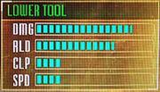 Shootbanger-LWR