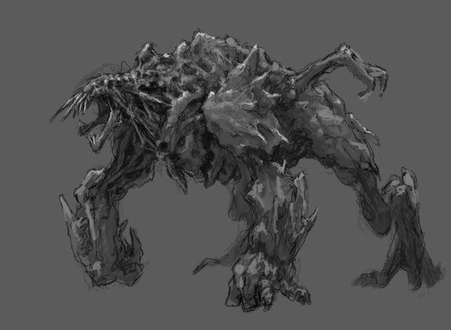 File:Ben-wanat-enemy-brute18.jpg