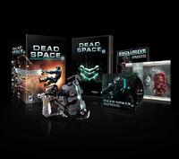 Dead-Space-2 CELG