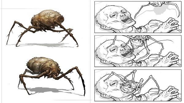 File:Dead Space 3 swarminfector 01.jpg