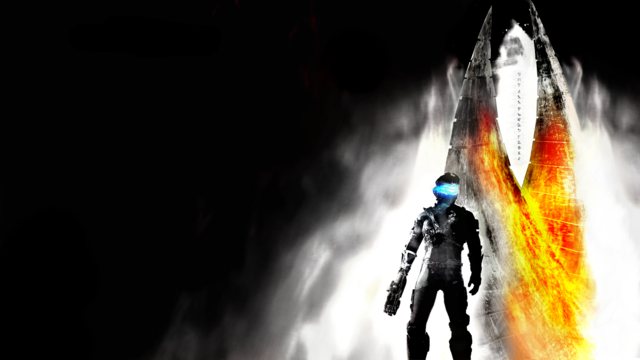 File:Dead Space Marker Wallpaper 1920x1080-2.png