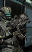 File:EarthGov Seeker Rifle.jpg