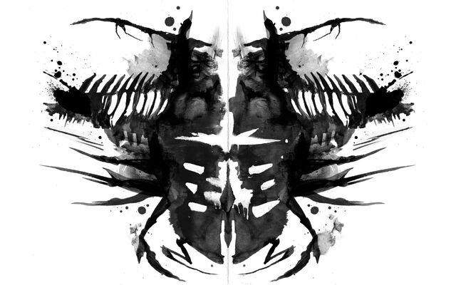 File:DeadSpace 2 - Inkblot.jpg