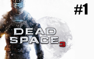 http://deadspace.wikia