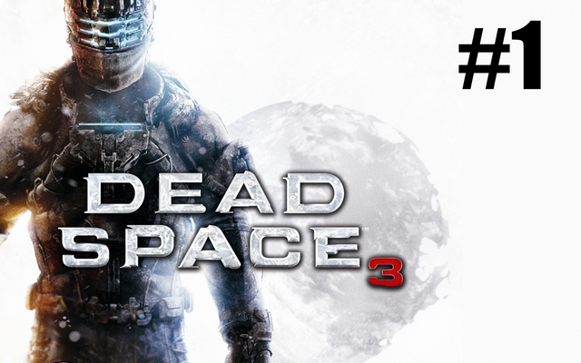 File:Dead space 3 tumbail 1.png
