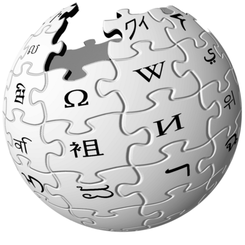 File:Wikipedia.png