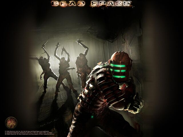 File:Deadspace-01.jpg