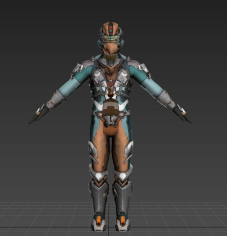 File:Shockpoint Advanced Suit.png