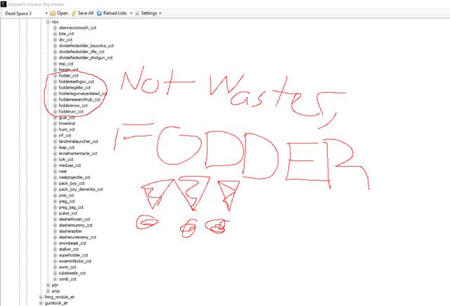 File:Fodder not waster!.png