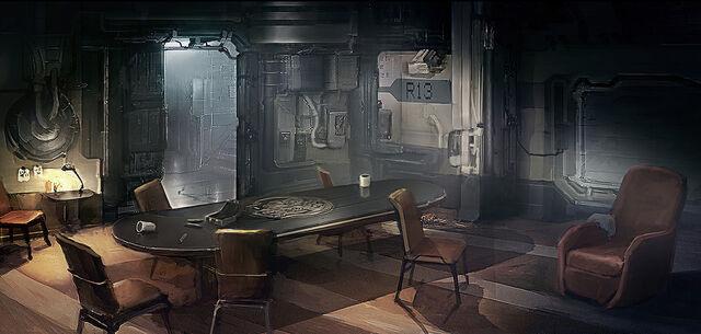 File:Dead Space 3 Jens Holdener 13b.jpg