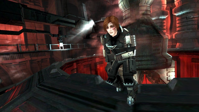 File:DeadSpace Mobile 1.png