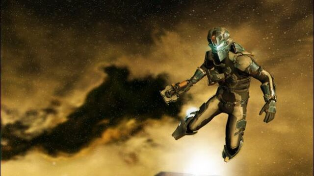 File:Dead Space 2 Screenshot27.jpg