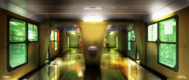 File:Dead Space 2 Concept Art by Joseph Cross 17a.jpg