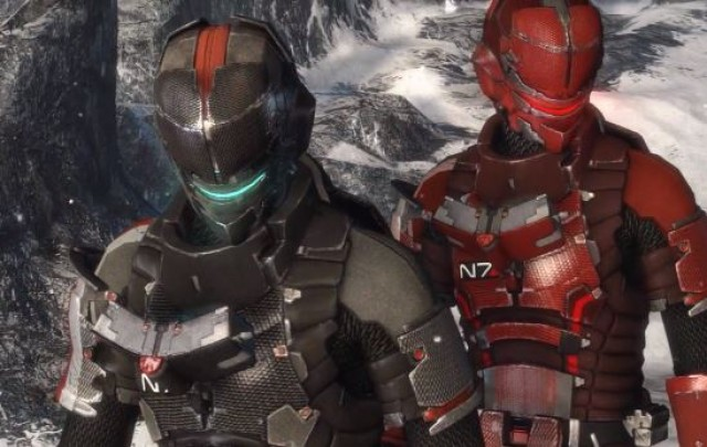 File:N7-armor-e1358792509529.jpg