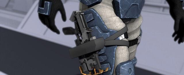 File:Unnamed pistol3.jpg