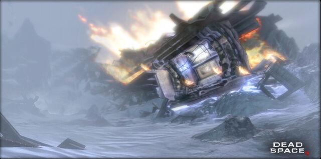 File:DS3 Screenshot17.jpg