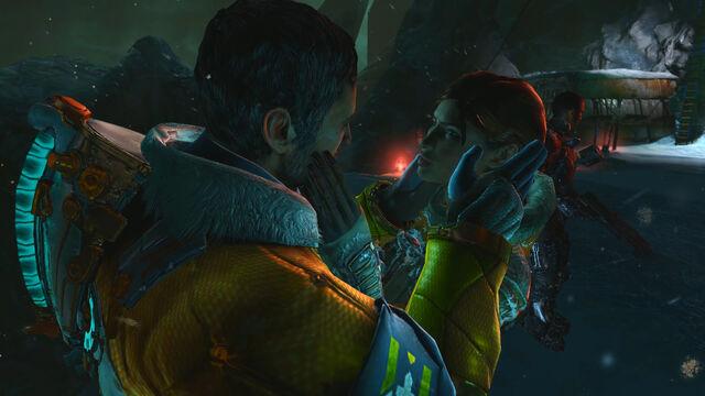 File:DS3 Story gameplay trailer1.jpg