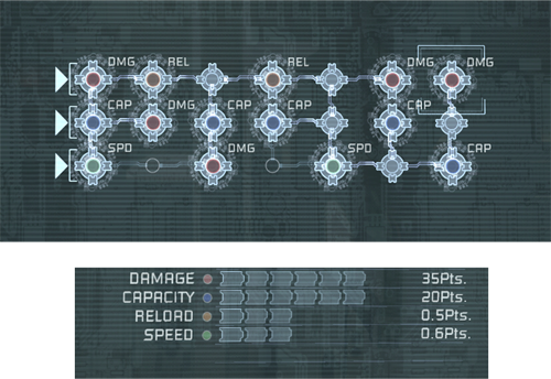 File:Force gun bench DS1.png