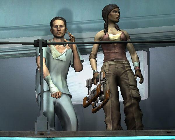File:Chapter 6 Ellie4.jpg