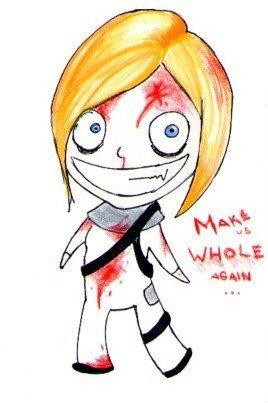 File:Nicole Fant Art - Make us whole.jpg