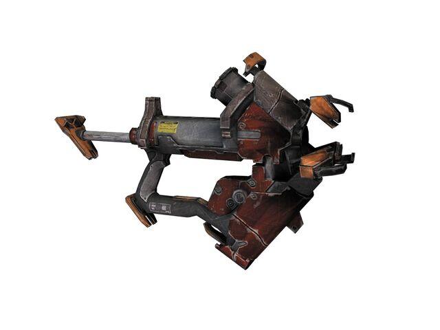 File:Detonator-0.jpg