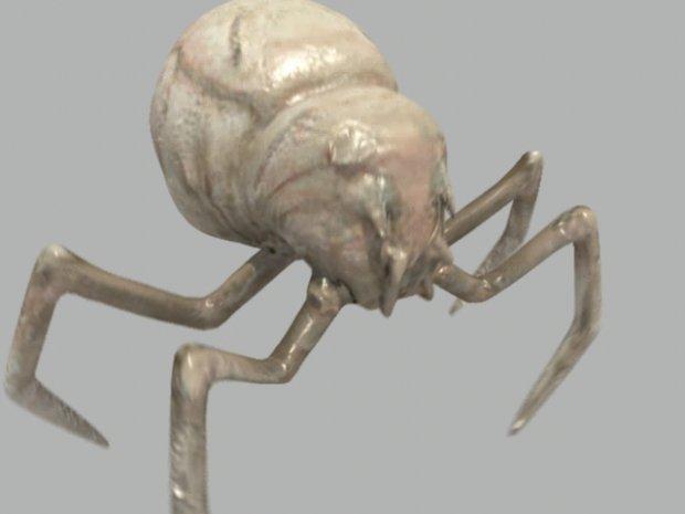 File:Swarm-infector--3d-model 0 3484.jpeg