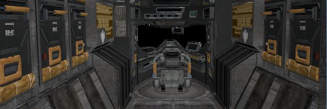 File:Unidropship inside hl2modelviewer.png