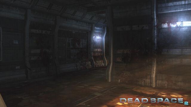 File:DS2 Multiplayer Screenshot01.jpg