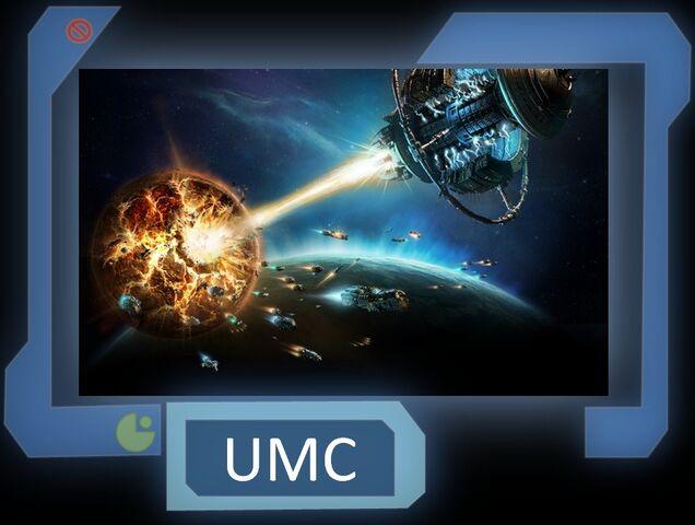 File:UMC master.jpg