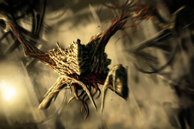 File:Ben-wanat-enemy-swinger01.jpg