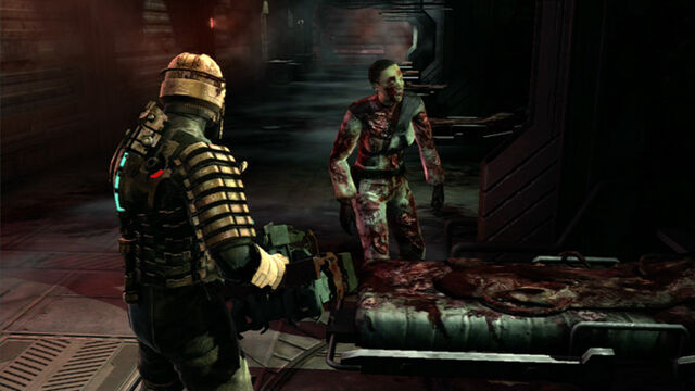 File:Scarywomandeadspace.jpg
