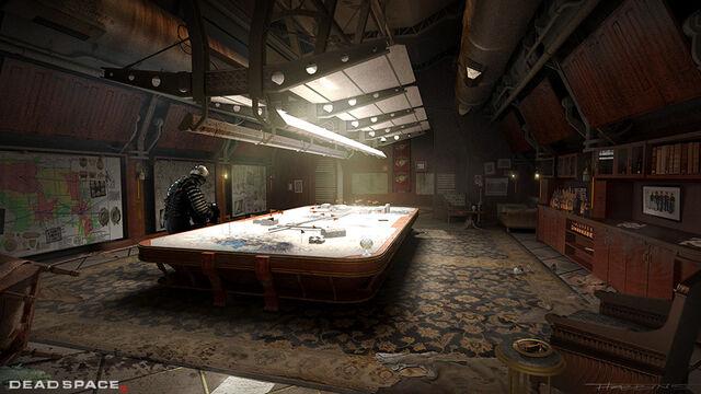 File:Dead Space 3 David Hobbins 03b.jpg