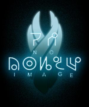 File:Image.png