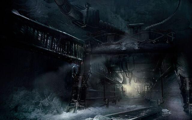 File:Dead Space 3 Jens Holdener 27a.jpg