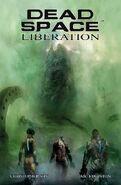 Liberation Machinima Preview-01